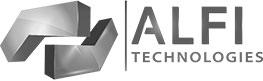 ALFI Technologies client Synoptic ERP